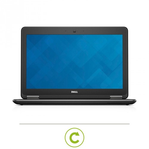 Portable i5 Dell Latitude e7240