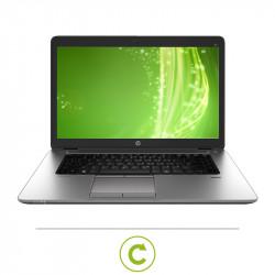 Portable i5 HP Elitebook 850 G1