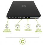 Portable i5 HP Elitebook 840 G1