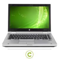 Portable i5 HP Elitebook 8470P