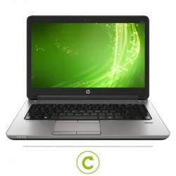Portable i5 HP Probook 640 G1