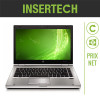 Laptop i5 HP 8460p