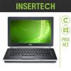 Laptop i5 Dell 6420