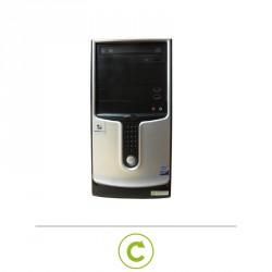 PC tour i5 (1) clone Ciaratech