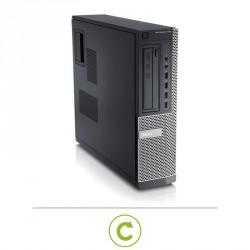 PC de table i5 Dell OptiPlex 990 DT