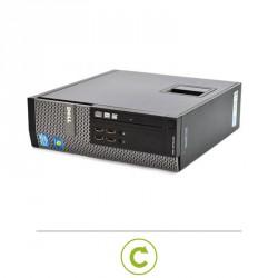 PC de table i7 Dell OptiPlex 790 DT