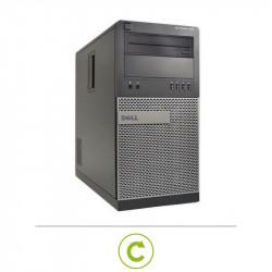 PC tour i7 Dell Optiplex 790