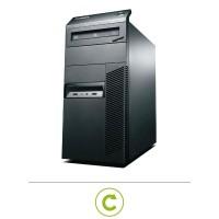 PC tour i5 2ème gén. Lenovo Thinkcentre M81