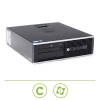 Desktop Computer i5 HP