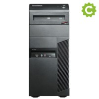 Tower Computer i5 Lenovo