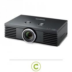 Projecteur vidéo Panasonic PT-EA4000U
