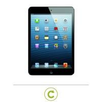 Tablette reconditionnée iPad Mini A1432