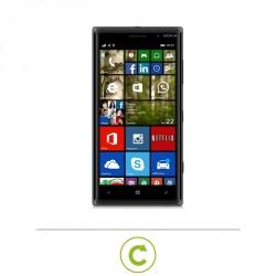 Nokia Lumia 830 RM-985 reconditionné