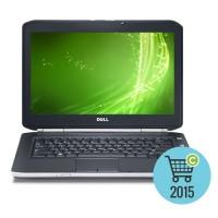 Laptop i5 Dell E5420