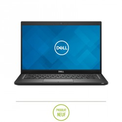 Portable Dell Latitude 7390